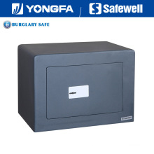 25bk3c Office Home Verwendung mechanischer Einbruchssicher