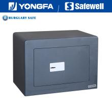 25bk3c bureau utilisation à la maison cambriolage mécanique Safe