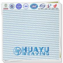 Material de tecido de malha de escritório