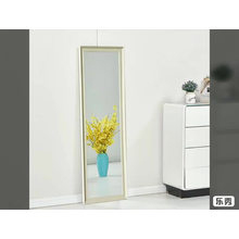 Decorative full length large wall mirrors wholesale