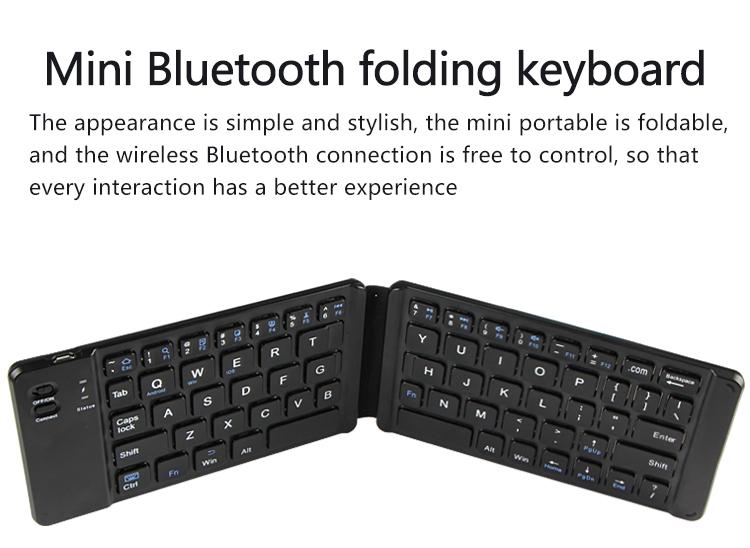 ipad mini 4 keyboard
