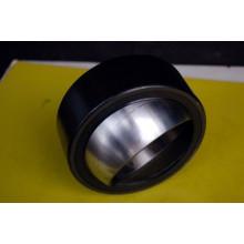 Ge200e Gelenklager-Schublager für Papierherstellungsausrüstungen