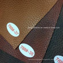 1.4mm Sofa Bonded Leather (Hongjiu-788#)