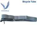18*1.75/2.125 Bicycle Tire Butyl Rubber Tube