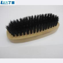 Sapata escova personalizável flexível do fabricante chinês