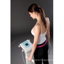 MSLCA02W 2015 Modern Designed Human body fat analyzer machine price