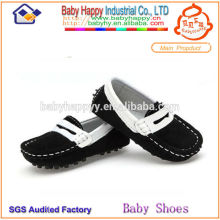 comfort durable top selling 2014 Children Shoes