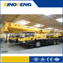 Best Price XCMG Qy25k-II Mobile Crane 25 Ton