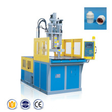 Automatic Rotary Turn Table Injection Molding Machine