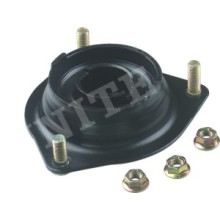 B01C34380 rubber mount