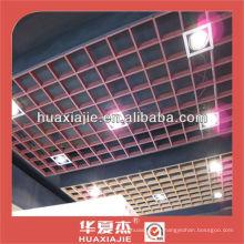 Dekorative PVC-WPC Wandplatte