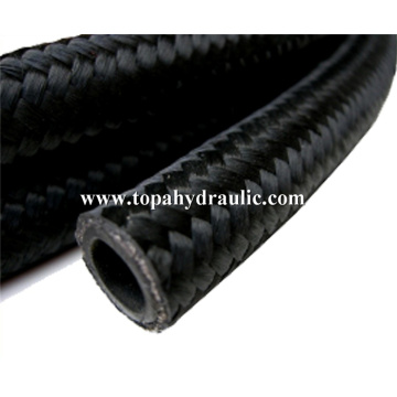 rubber hose  hydraulic pipe  hose and fittings   parker hose   high pressure hose  flexible hose    air hydraulic hose