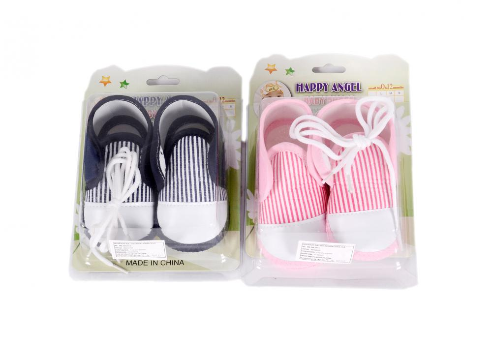 Infant Toddler Baby Shoes
