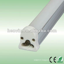 6 Watt UL T5 LED tube 2ft G13