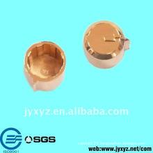 zinc alloy die-casting plating knob