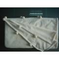 Coral Fleece Blanket (SSB0127)