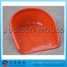 Molde de productos para inodoro / wc, molde de productos Mop, molde para base de escoba.