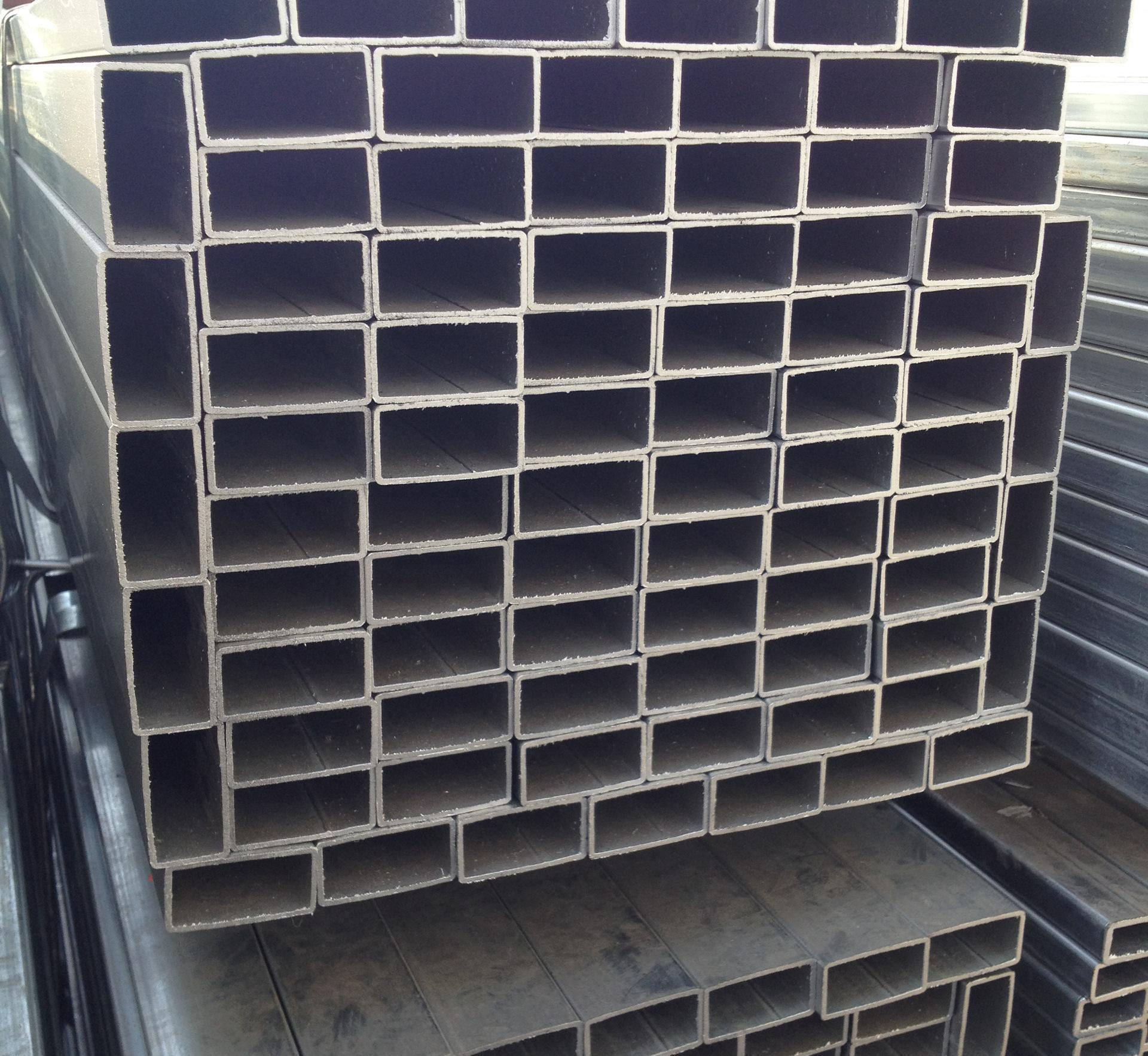 316 stainless steel tube square