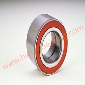 Unidades de cubo de roda de carro 513018 rolamento de roda Venda quente de alta qualidade