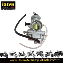 Zinc Alloy Motorcycle Engine Carburetor with Passivation for Dt180