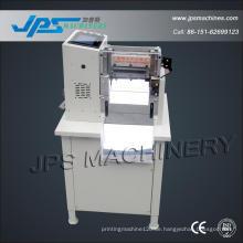 Jps-160 PE, ABS, PC, Haustier, PVC Plastikschneider Maschine