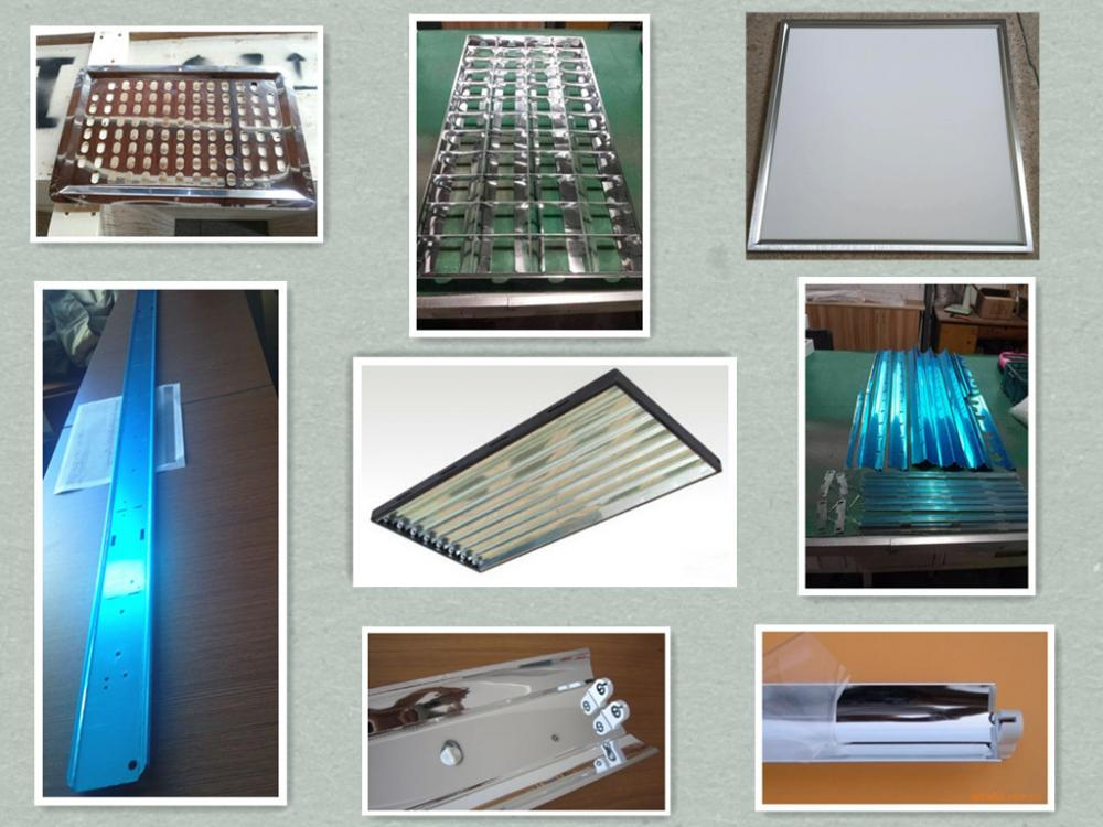 light covers for ceiling lights