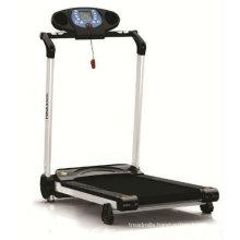 Folding home manual Treadmill YeeJoo 02