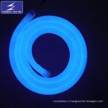 220V Гибкий светодиодный неоновый свет