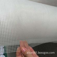 Plastic Mesh Virgin Hdpe Anti Insect Net
