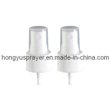 Microsprayer caliente del tornillo de la venta con el embalaje cosmético (HY-L10)