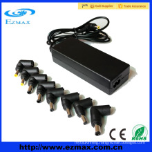 High quality universal external laptop battery charger for Sumsung HP
