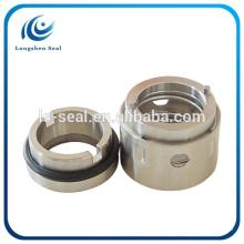 selo mecânico grande mola HF108-30 (TC), selo mecânico sus