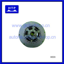 clutch disc for hyundai R455-7 excavator parts