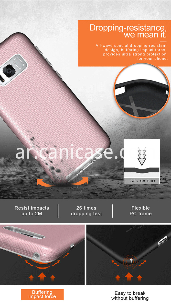 Samsung phone cover (3)