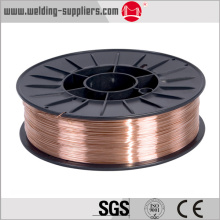 0.8mm co2 welding wire