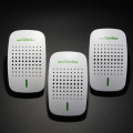 100-240V Efficient Electronic Ultrasonic Pest Repeller