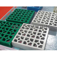 Bell Special Size Gratings