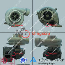 Turbocharger 0M501 S400 316699 316756 0060967399KZ 0070964399KZ