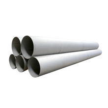 SS304 stainless steel tube micro tube stainless steel thin wall stainless steel pipe