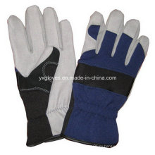 Перчатки Машины Перчатки Безопасности Работы Перчатки-Промышленные Перчатки-Защитные Перчатки Труда Перчатки