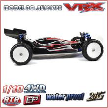 Carro de brinquedo recarregável baratos e de alta qualidade