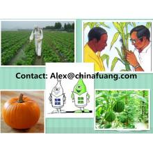 Produits chimiques agrochimiques Produits chimiques Fongicide germicide aux bactéries 1332-40-7 Oxychlorure de cuivre