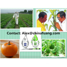 Agroquímicos Produtos Químicos Agrícolas Bactericida Germicida Fungicida 1332-40-7 Oxicloreto de Cobre