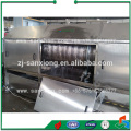 China Roller Washing Machine,Ginger Washing Machine,Carrot Washing Machine