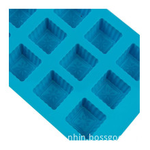 factory offer pellet ice cube tray with low price