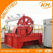 API tc135 drilling rig crown blocks for oilfield equipment