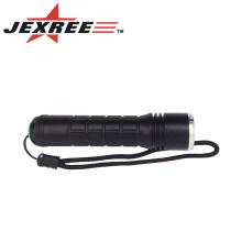 Мини-светодиодный фонарик кри светодиодный фонарик мини макс фонарик
