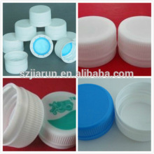 Shenzhen Jiarun Automatic Plastic Bottle Cap Compression Molding Machine