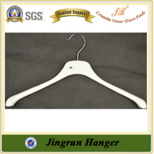 Alibaba Coat Hanger Supplier Custom Abs Display Clothes Hangers
