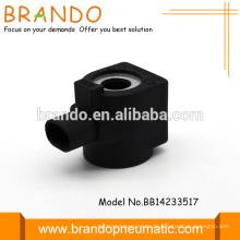 Hot China Produkte Großhandel Solenoid Drossel Spule Induktivität